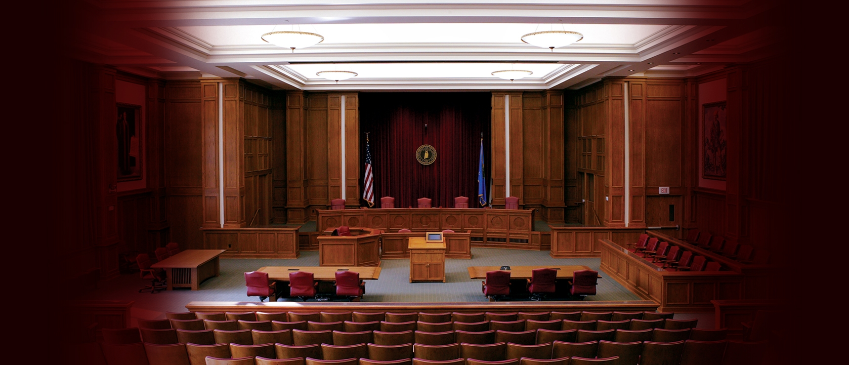 bell_courtroom_13_0