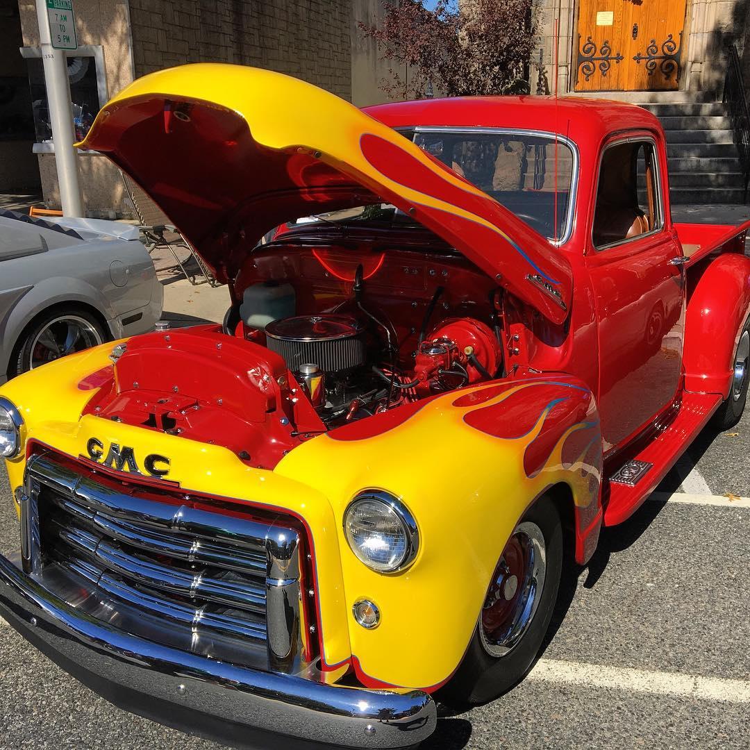 Unsafe lane change n j s a 39 4 88 smolensky law for Hudson county motor vehicle